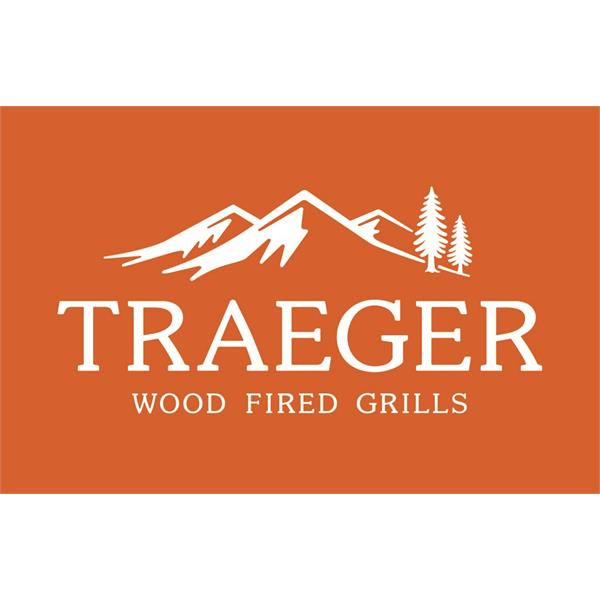 Traeger Rubs £10 Each or 3 For £25 Image 1