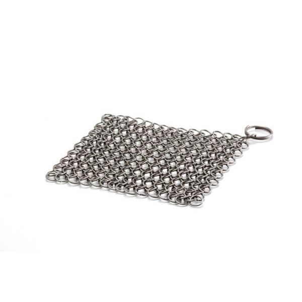 Petromax XL Chain Mail Cleaner (XL) Image 1