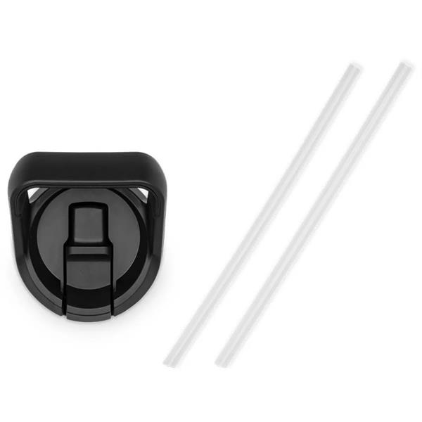 Yeti Rambler Straw Cap Image 1