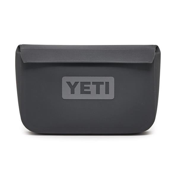 Yeti Sidekick Dry Image 1