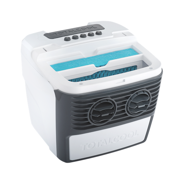 TotalCool 3000 Cooling System  Image 1