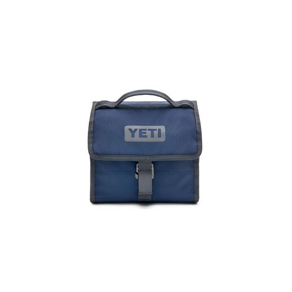 Yeti Daytrip Lunch Bag - Navy Image 1