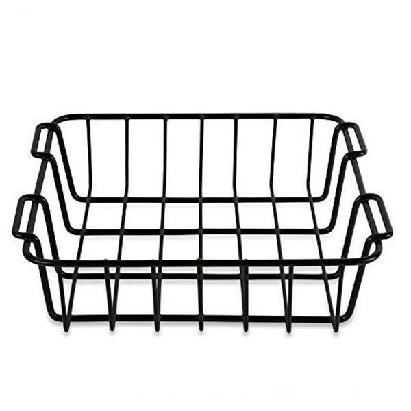 Yeti Tundra 75/110 Basket Image 1