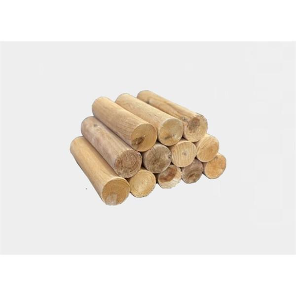 GloBaltic 5kg Logs (12 Logs Per Box) Image 1