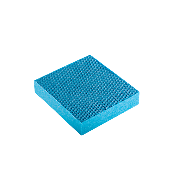 TotalCool Cooling Pad for 3000 (Set of 2) Image 1