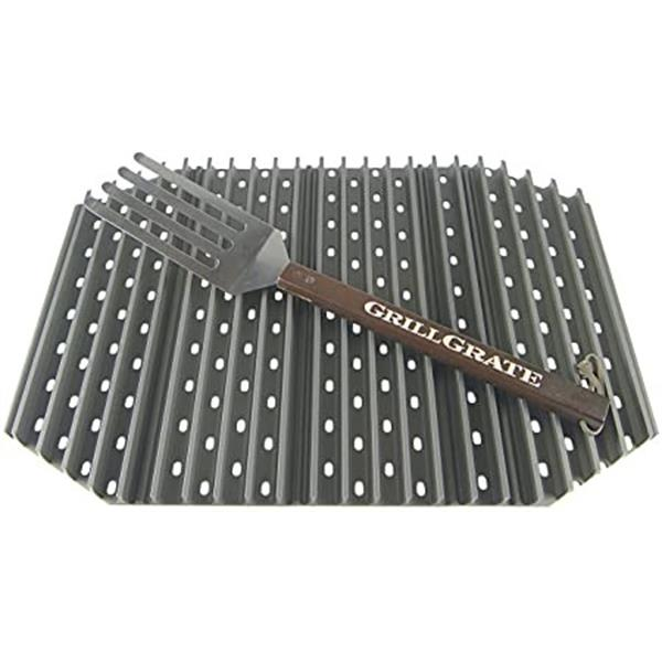 PK360 - Grill Grates With Tool Image 1