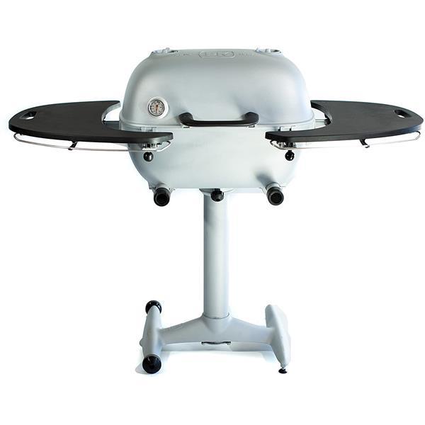 PK Grills - PK360 - Silver Image 1