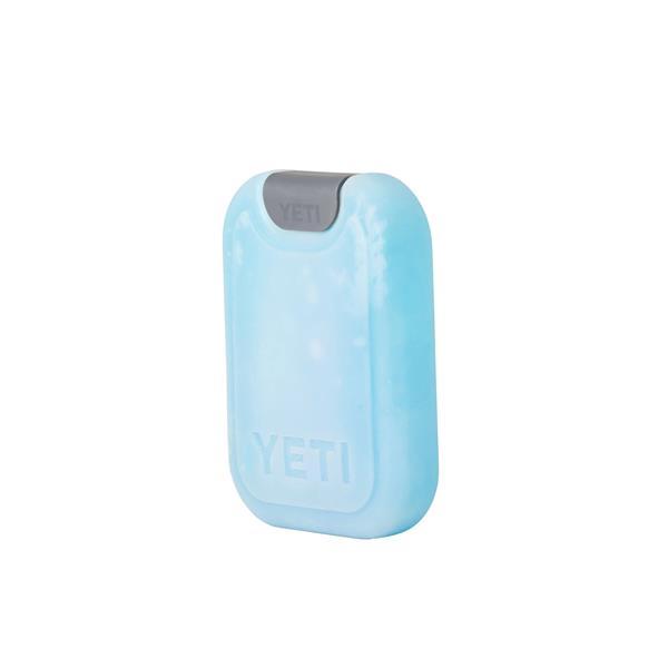 Yeti Thin Ice Small Image 1