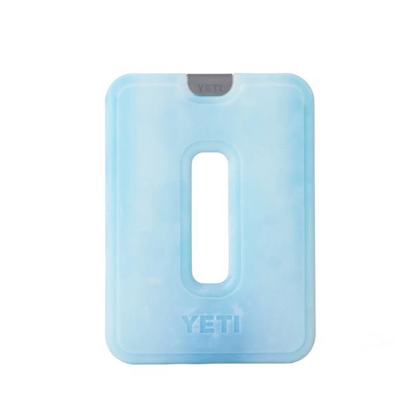 Yeti Thin Ice Large Image 1