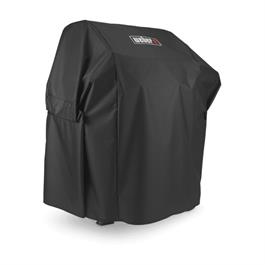 Weber Premium Barbecue Cover - Fits Spirit II 200 Series (Excludes E0-210) thumbnail