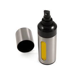 Broil King Stainless Steel Oil Spritzer thumbnail