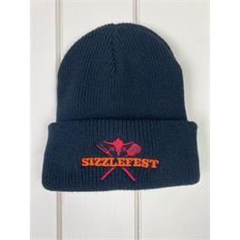 Sizzlefest Beanie Hat thumbnail