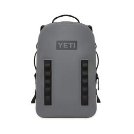 Yeti Panga Submersible Backpack - Storm Grey thumbnail