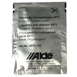 Alde Gas Leak Detector Spare Fluid thumbnail