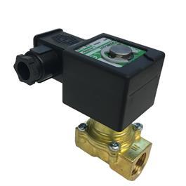 Pilot Gas Valve12v 1/2 BSP Thumbnail Image 2