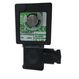 Pilot Gas Valve12v 1/2 BSP Thumbnail Image 3