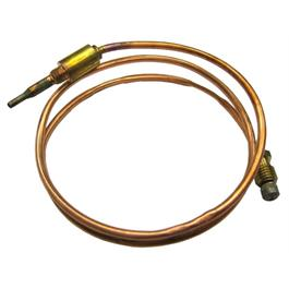 Spinflo Hotplate Thermocouple (Screw Fit) thumbnail