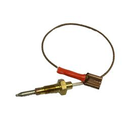 Spinflo Hotplate Thermocouple (Spade Fit) thumbnail