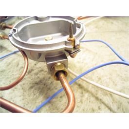 ENO Marine 350mm Hob Thermocouple Thumbnail Image 1