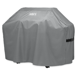 Weber Genesis II 300 Series Barbecue Cover thumbnail