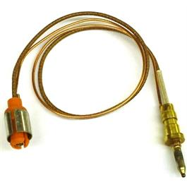 Leisure Products 181-501 SC Hob Thermocouple Push Fit thumbnail