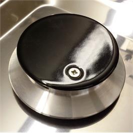 Leisure Products 371-301 ECO Burner Electrode Thumbnail Image 3