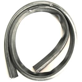 Leisure Products 237-102 Oven Door Seal thumbnail
