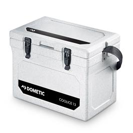 Dometic Cool-Ice WCI 13 Litre thumbnail