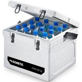 Dometic Cool-Ice WCI 22 Thumbnail Image 1