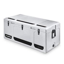 Dometic WCI-110 Litre Cool-Ice Passive Coolbox Thumbnail Image 0