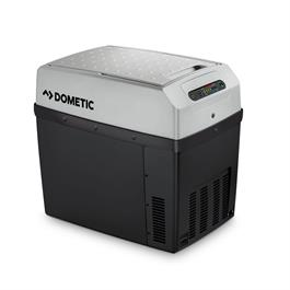 Dometic Tropicool TCX21 Thermoelectric Cooler thumbnail