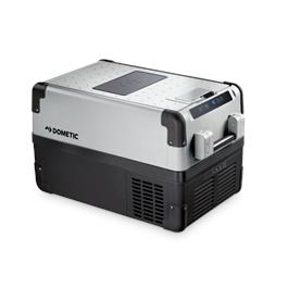 Dometic CFX35 Coolfreeze 35Litre Compressor Cooler thumbnail