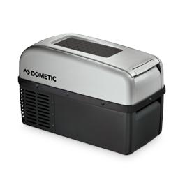 Dometic CoolFreeze 16 Litre Compressor Cooler thumbnail