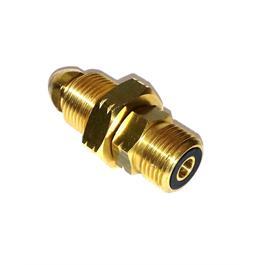 Gok UK Pol (G7) Adaptor thumbnail