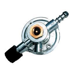IGT Cartridge Regulator 30mbar 1.5kG Thumbnail Image 3