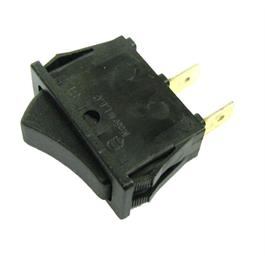 Leisure Products 375-101 3000/5000 Series Ignition Switch	 thumbnail