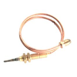 Spinflo Grill Thermocouple (Screw Fit) thumbnail