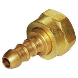 GasBoat 4102 8mm Hose Nozzle thumbnail