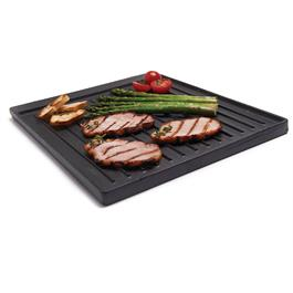 Broil King Signet Exact Fit Griddle Thumbnail Image 3