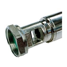 Bullfinch 1220 Standard Burner Thumbnail Image 1
