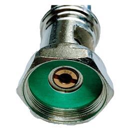 Bullfinch 1220 Standard Burner Thumbnail Image 2