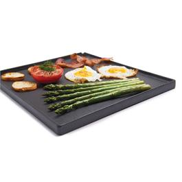 Broil King Monarch & Royal Exact Fit Griddle Thumbnail Image 1