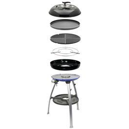 Cadac Carri Chef 2 BBQ/Chef Pan Combo thumbnail