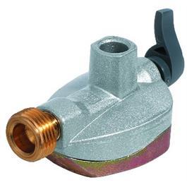 Gaslow 1670 21mm Clip-on Adaptor thumbnail