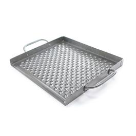 Broil King Imperial Flat Topper thumbnail