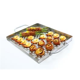 Broil King Imperial Flat Topper Thumbnail Image 1