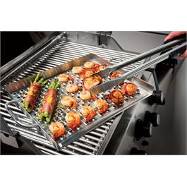 Broil King Imperial Flat Topper Thumbnail Image 2