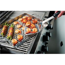Broil King Imperial Flat Topper Thumbnail Image 3