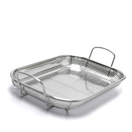 Broil King Roaster Basket thumbnail