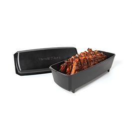Broil King Rib Roaster  Thumbnail Image 8